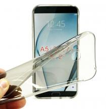 billigamobilskydd.seUltra Thin TPU skal Samsung Galaxy A5 2017 (A520F)