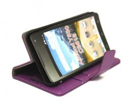 billigamobilskydd.seStandcase wallet Huawei Ascend Y530