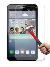 billigamobilskydd.seSkärmskydd av härdat glas Huawei Honor 7