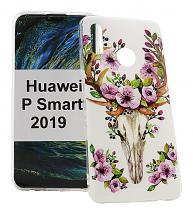billigamobilskydd.seDesignskal TPU Huawei P Smart 2019