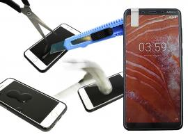 billigamobilskydd.seHärdat Glas Nokia 3.1 Plus
