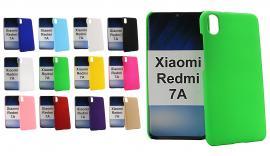 billigamobilskydd.seHardcase Xiaomi Redmi 7A