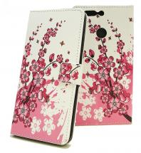 billigamobilskydd.seDesignwallet Huawei Honor 8 Pro