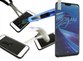billigamobilskydd.seHärdat glas Asus Zenfone Max Pro M2 (ZB631KL)