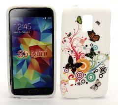 billigamobilskydd.seMotivskal Samsung Galaxy S5 Mini (G800F)
