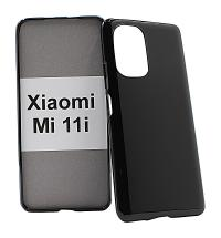 billigamobilskydd.seTPU skal Xiaomi Mi 11i