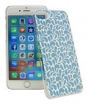 billigamobilskydd.seHardcase Designskal iPhone 7