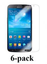 billigamobilskydd.seSamsung Galaxy Mega skärmskydd 6-pack (i9205)