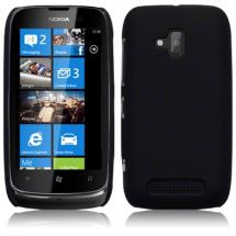 billigamobilskydd.seHardcase skal Nokia Lumia 610