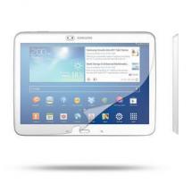 billigamobilskydd.seSkärmskydd Samsung Galaxy Tab 3 10.1 (P5210)