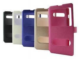 billigamobilskydd.seFlipcase Samsung Galaxy S10+ (G975F)