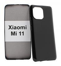 billigamobilskydd.seTPU skal Xiaomi Mi 11