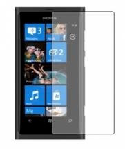billigamobilskydd.seNokia Lumia 800 skärmskydd