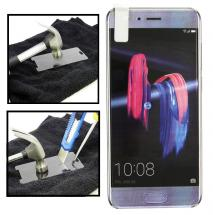 billigamobilskydd.seHärdat glas Huawei Honor 9 (STF-L09)