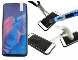 billigamobilskydd.seHärdat glas Huawei P40 Lite E