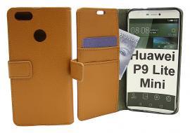 billigamobilskydd.seStandcase Wallet Huawei P9 Lite Mini