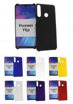 billigamobilskydd.seHardcase Huawei Y6p