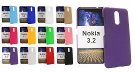 billigamobilskydd.seHardcase Nokia 3.2