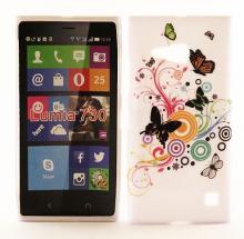 billigamobilskydd.seTPU skal Nokia Lumia 730/735