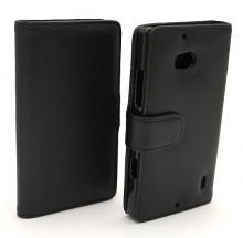 billigamobilskydd.sePlånboksfodral Nokia Lumia 930