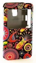 billigamobilskydd.seFlipcase Samsung Galaxy S5 / S5 Neo (G900F / G903F)