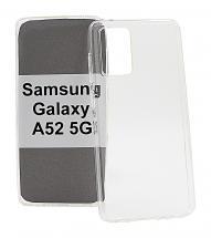 billigamobilskydd.seTPU Skal Samsung Galaxy A52 5G (A525F / A526B)