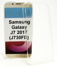 billigamobilskydd.seUltra Thin TPU Skal Samsung Galaxy J7 2017 (J730FD)