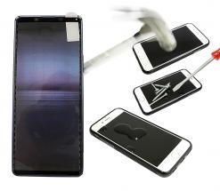 billigamobilskydd.seFull Frame Glas skydd Sony Xperia 1 II (XQ-AT51)