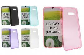 billigamobilskydd.seTPU skal LG G8X ThinQ (LMG850)