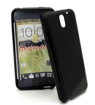 billigamobilskydd.seS-Line skal HTC Desire 610