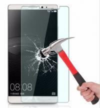 billigamobilskydd.seHärdat Glas Huawei Mate 8 Skärmskydd