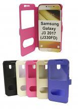 billigamobilskydd.seFlipcase Samsung Galaxy J3 2017 (J330FD)