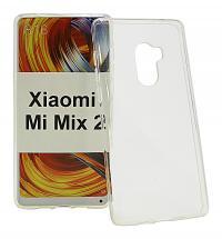 billigamobilskydd.seTPU skal Xiaomi Mi Mix 2