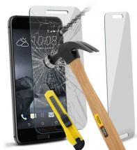 billigamobilskydd.seHärdat glas HTC One A9 skärmskydd