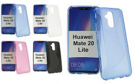 billigamobilskydd.seS-Line skal Huawei Mate 20 Lite
