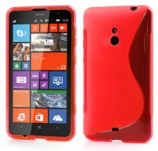 billigamobilskydd.seS-Line skal Nokia Lumia 1320