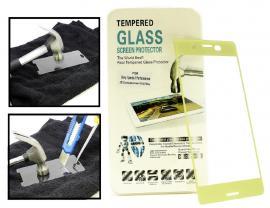 billigamobilskydd.seFull Frame Glas skydd Sony Xperia X Performance (F8131)