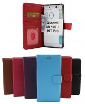 billigamobilskydd.seNew Standcase Wallet Xiaomi Mi 10T / Mi 10T Pro