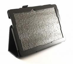 billigamobilskydd.seStandcase fodral Asus Transformer Pad (TF103C)