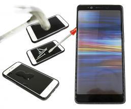billigamobilskydd.seFull Frame Pansarglas Sony Xperia L3