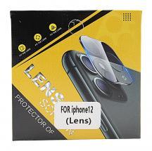 billigamobilskydd.seHärdat kameraglas iPhone 12 (6.1)