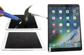 billigamobilskydd.seSkärmskydd av härdat glas Apple iPad 10.2 (2019)