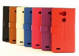billigamobilskydd.seStandcase Wallet Huawei Ascend Mate 7 (MT7-L09)