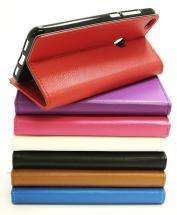 billigamobilskydd.seStandcase Wallet Huawei Honor 8 Lite