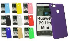 billigamobilskydd.seHardcase skal Huawei P9 Lite Mini