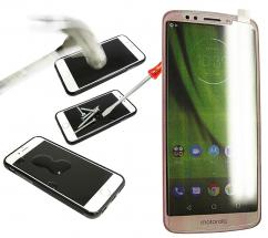 billigamobilskydd.seHärdat glas Motorola Moto E5 / Moto E (5th gen)