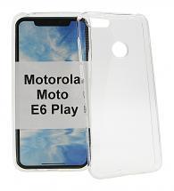 billigamobilskydd.seTPU skal Motorola Moto E6 Play