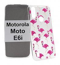 billigamobilskydd.seDesignskal TPU Motorola Moto E6i