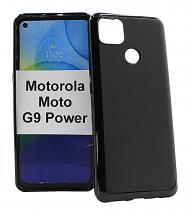 billigamobilskydd.seTPU skal Motorola Moto G9 Power