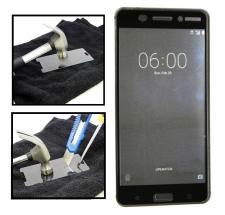 billigamobilskydd.seFull Frame Pansarglas Nokia 6
